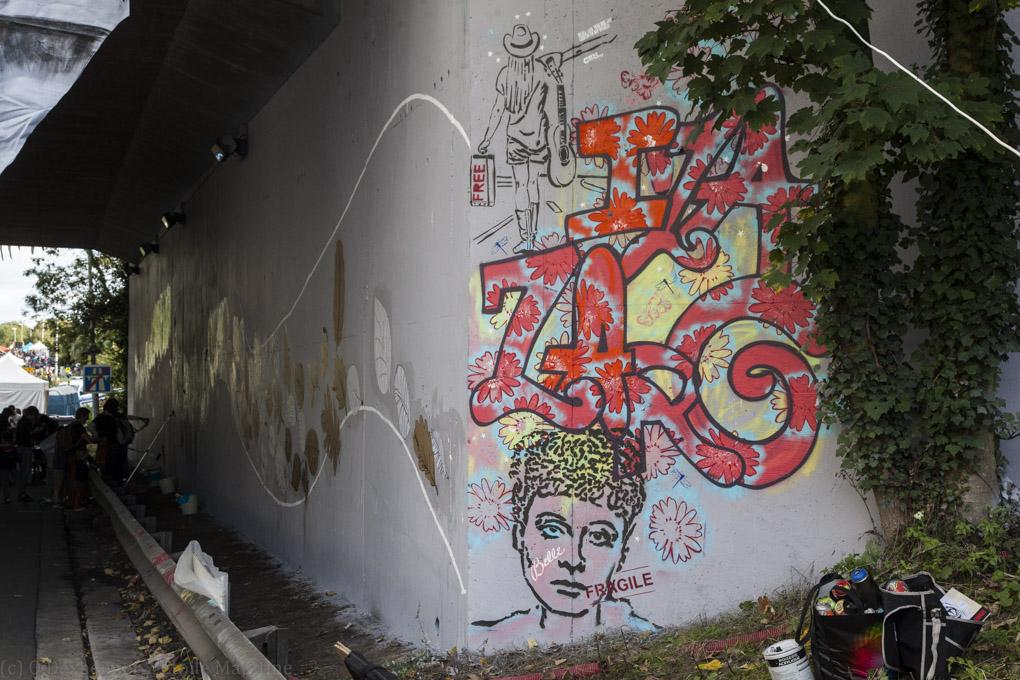 20092015-IMG_0568
